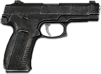File:MP443Render P4F.png
