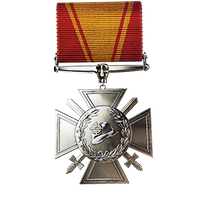 File:Order of the Sniper Guard Medal.png
