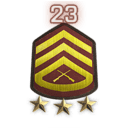 File:Rank 23.png