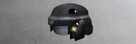 File:NetBat Helmet.png