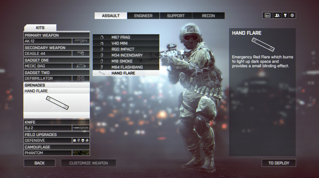 File:BF4 Flare Loadout.png