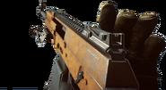 BF4 RPK-12-4