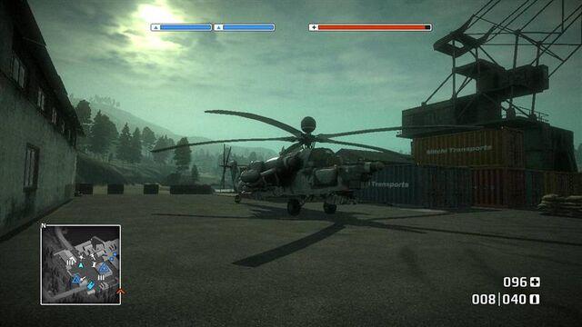 File:BFBC MI-28 HAVOC.jpg