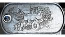 File:Mobile Artillery Master Dog Tag.png
