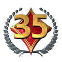 File:Rank35.png