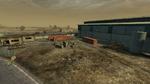 Freight railyard 32p