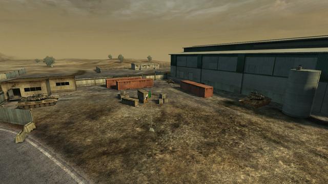 File:Freight railyard 32p.png