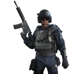 SWAT Operator-eabc7eb6