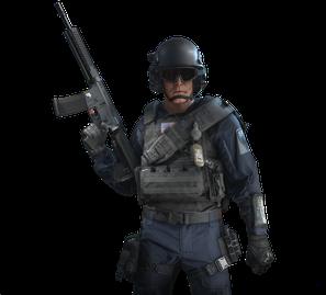 File:SWAT Operator-eabc7eb6.png