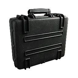 File:Weapon Battlepack.png
