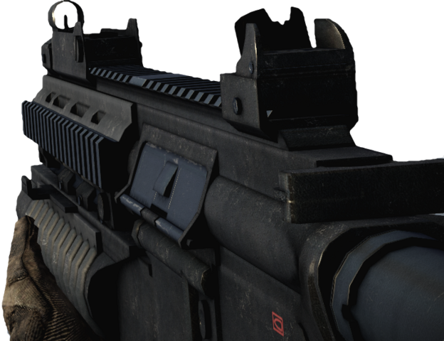File:BFBC2 M416 Resting.png