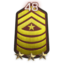 File:Rank 48.png