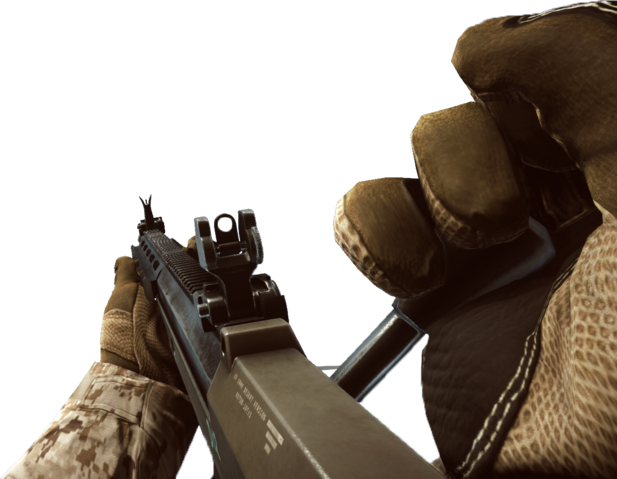File:BF4 338-Recon-4.png
