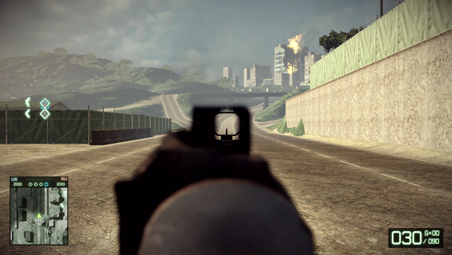 File:BFBC2 AN-94 IronSight.png