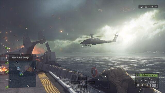 File:Battlefield 4™ 20160910004130.jpg