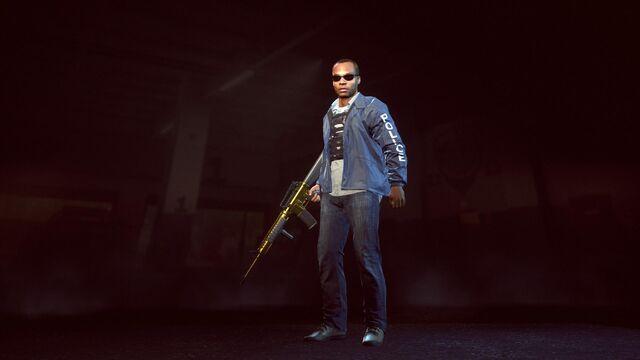 File:Undercover Operator Team Pride.jpg