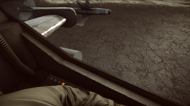File:AH-1Z Viper left interior BF4.png
