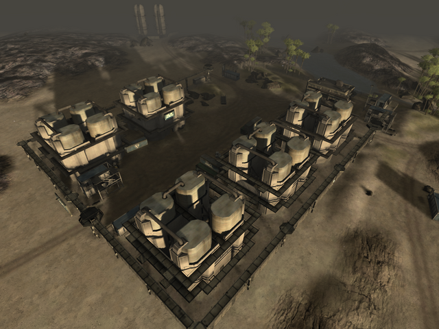 File:BF2142HighwayTampaRefinery.png