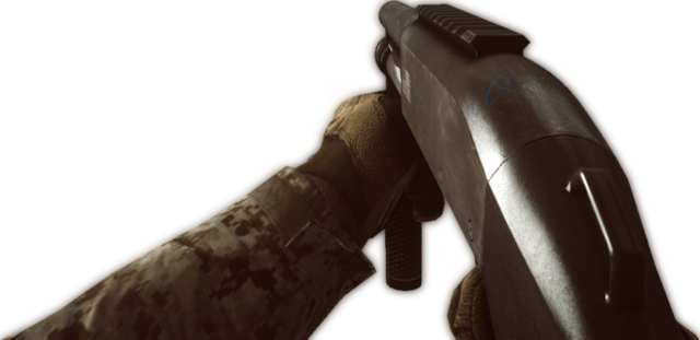 File:BF4 Shorty-1.png