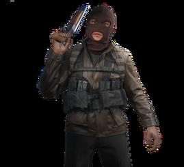 CRIM PRO Enforcer-b168396e