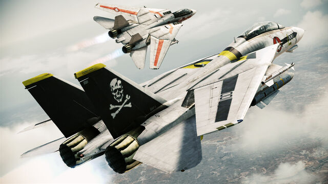 File:Garuda squadron.jpg