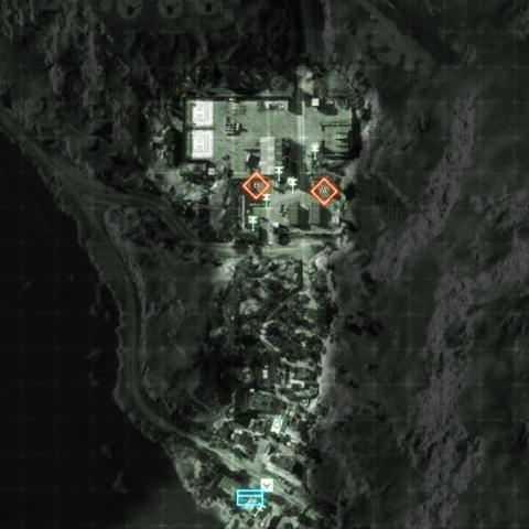 File:Isla Inocentes Third Base.png