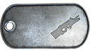 File:F2000dogtag.png