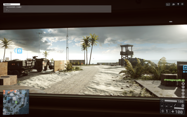 File:BF4-AAV3.png