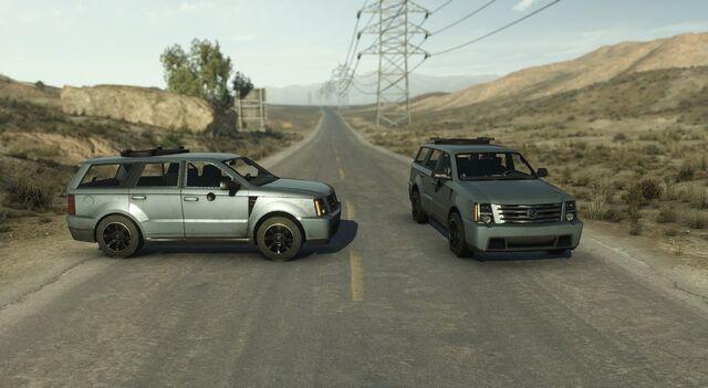 File:BFHL Armored-SUV-web.jpg