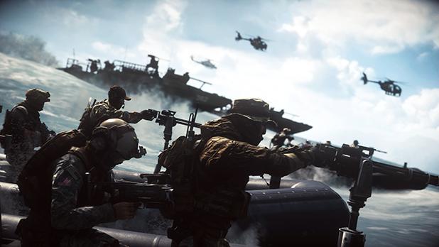 File:Carrier assault.jpg