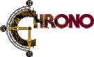 File:Chrono series logo.png