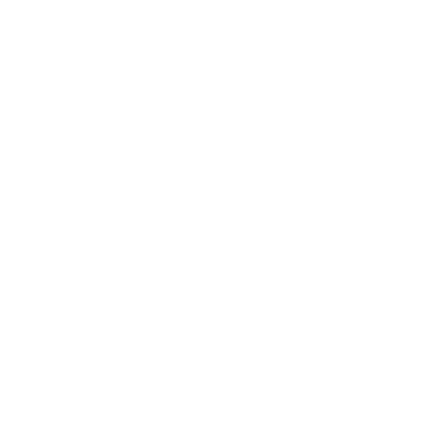 File:Emblem of Iran.png