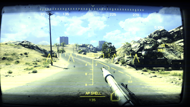 File:T-90A HUD BF3.png