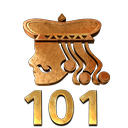 File:Rank101-0.png