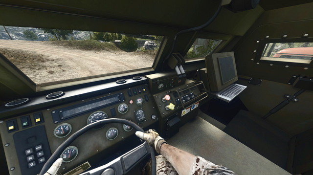 File:BF3 M142 Interior.png