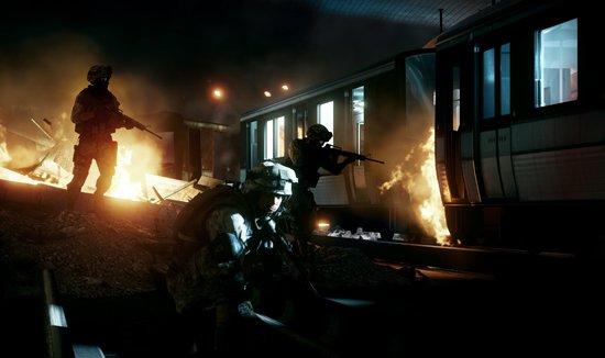 File:BF3 Battleblog 6.jpg-550x0.jpg