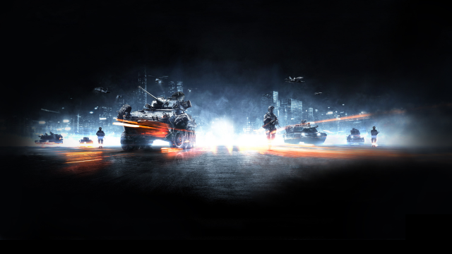 File:BF3 Background Example.png