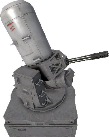 File:BF2 Phalanx CIWS.png