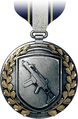 File:Carbine Medal.jpg