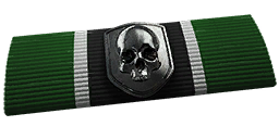 File:BF4 Kill Assist Ribbon.png