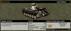 M48PStatsBC2V