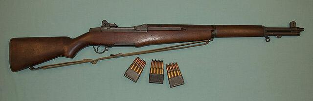 File:800px-M1-Garand-Rifle.jpg