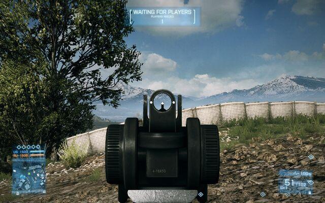 File:BF3 P90 Iron Sight.jpg