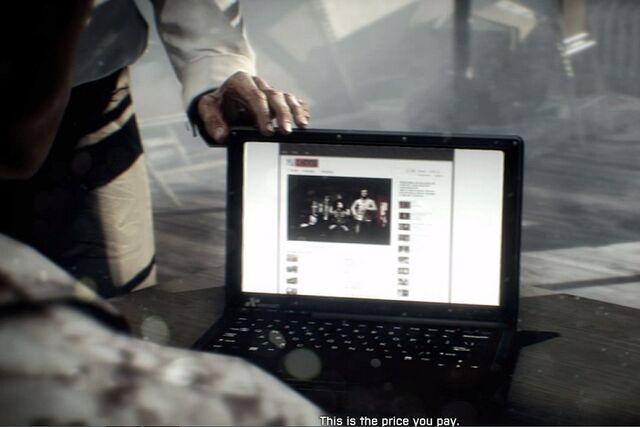 File:Miller's Death Video.jpg
