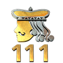 File:Rank111-0.png