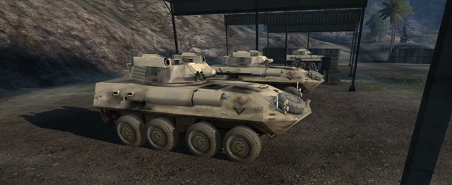 File:BF2 LAV-25 Operation Clean Sweep.png
