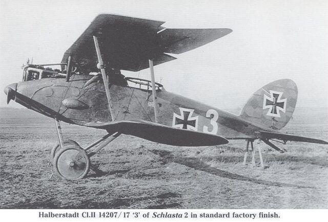File:Halberstadt CL.II IRL.jpg