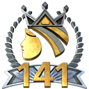 File:Rank141.png