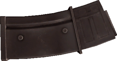 File:BFHL Extended Mag.png