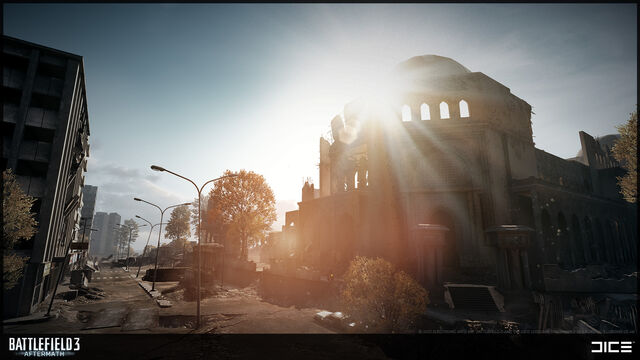 File:Battlefield 3 Aftermath Premium 1920x1080 004.jpg